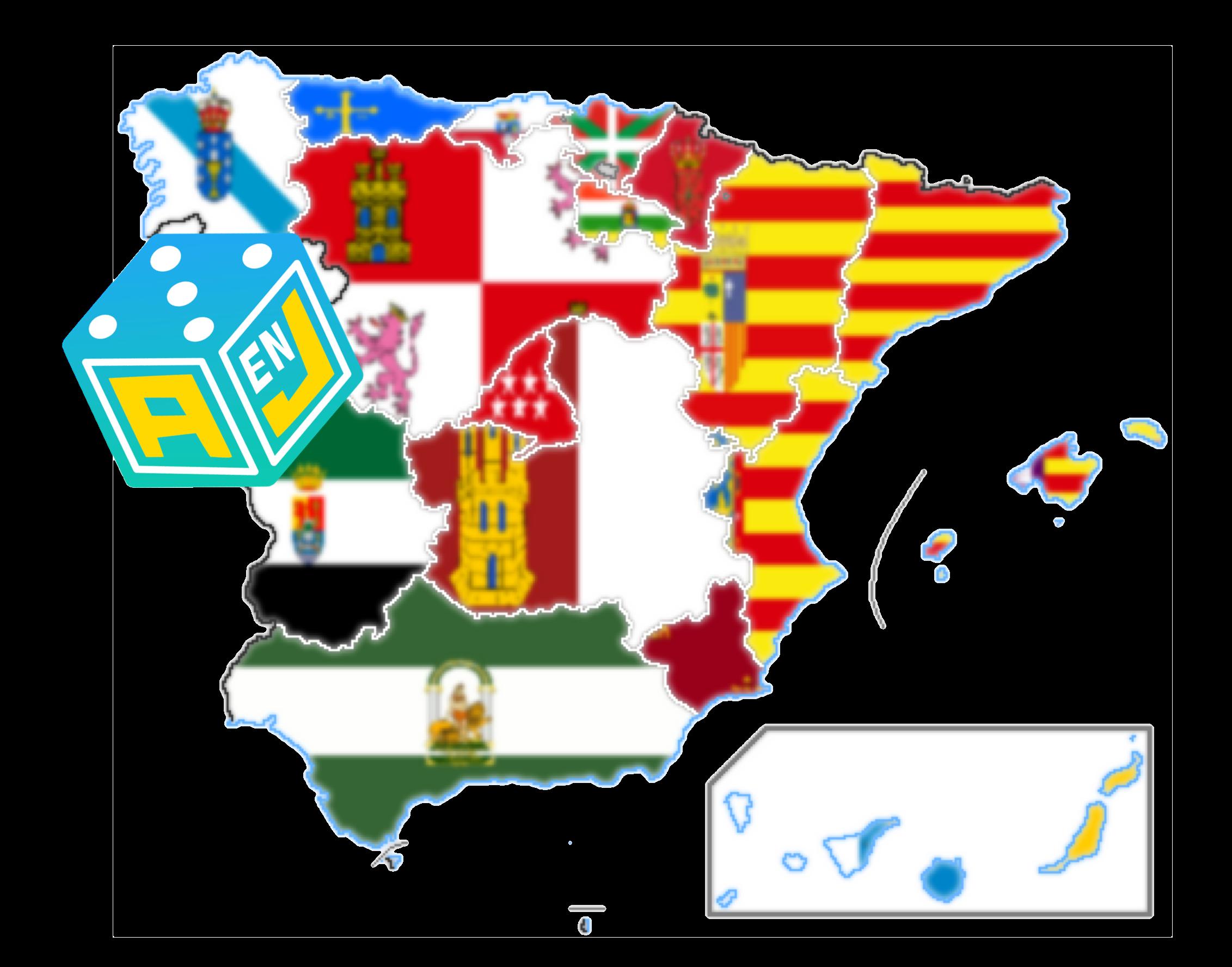 mapa-comunidades-1