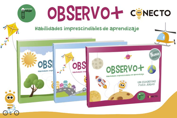 3-cuadernos-con-Habilidades-imprescindibles-de-aprendizaje-3-1
