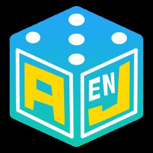 Logo AulaEnJuego